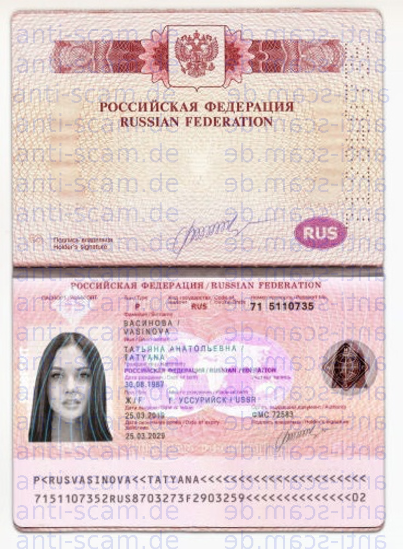 Vasinova_Tatyana_001.jpeg