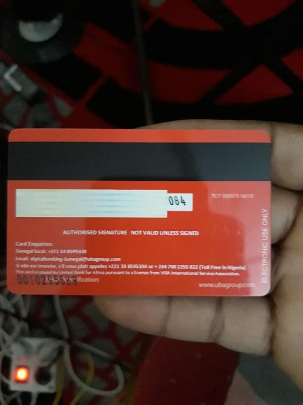 Visa2.jpeg