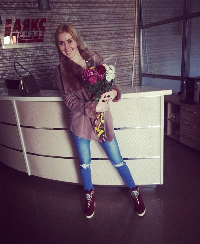 Yuliya_Beresina_Arbeitgeber.jpg