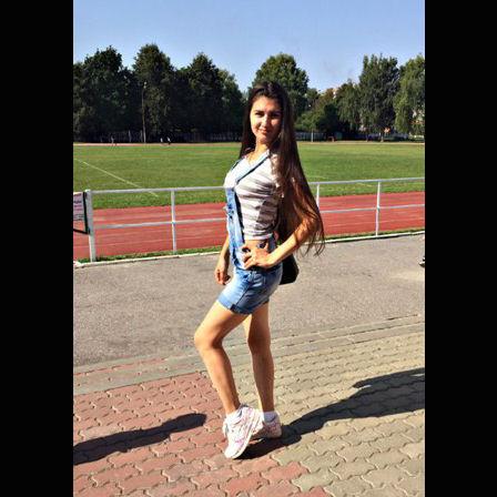 anastasya_nastyk5.jpg