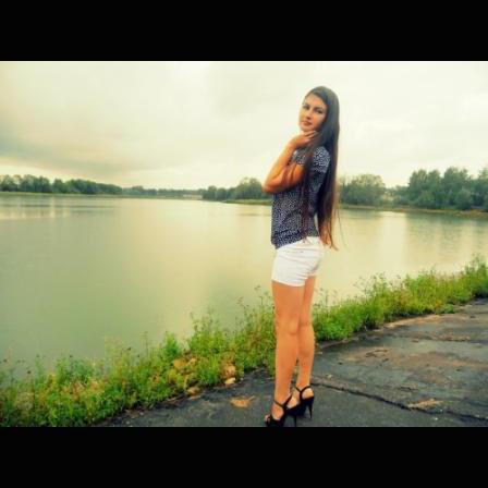 anastasya_nastyk9.jpg