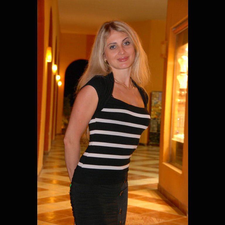 anna_mavaevna5.jpg