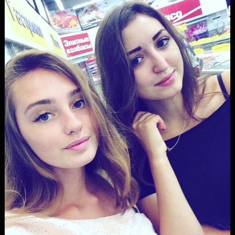 antonina_hom7.jpg