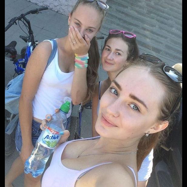 antonina_jobbox8.jpg