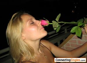 armenia_dating_3625494.jpg