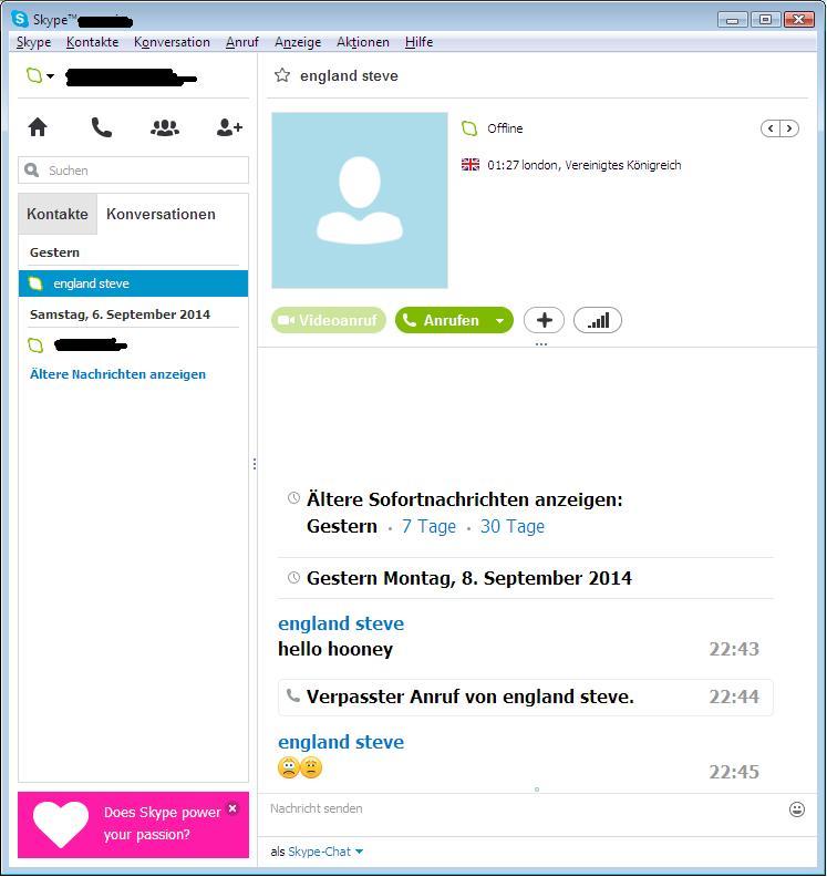 br-anth-skype-2.jpg