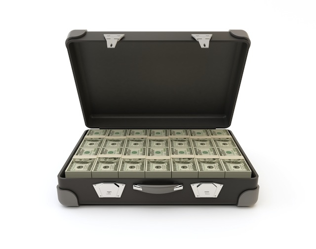 briefcase-full-of-cash_1_-1.JPG