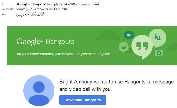 bright-anth-hangout_beschnitten.jpg