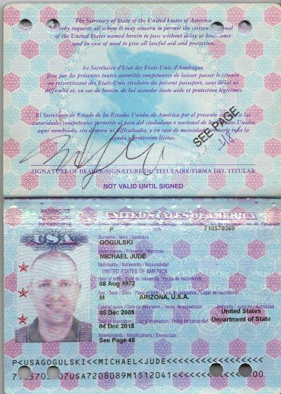 canceled-passport-Gogulski.jpg