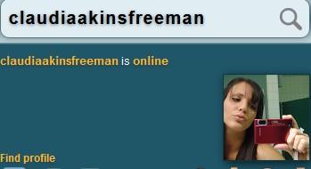 claudiaakinsfreeman_profile2.jpg