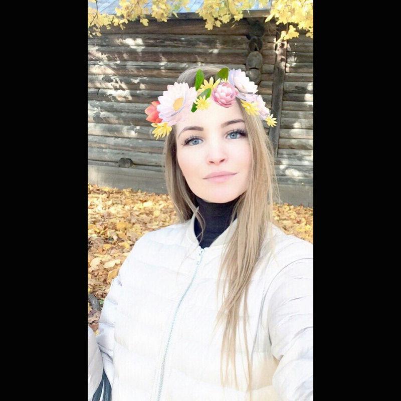 danilowyulya04j.jpg