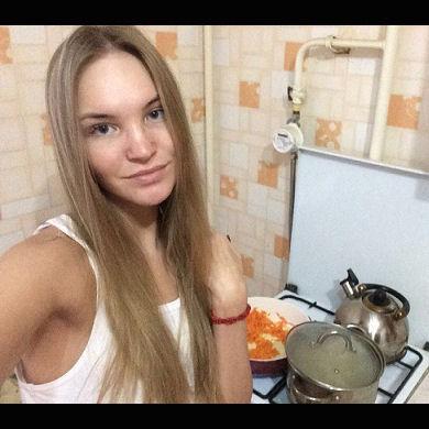 dyakova33larisa3.jpg