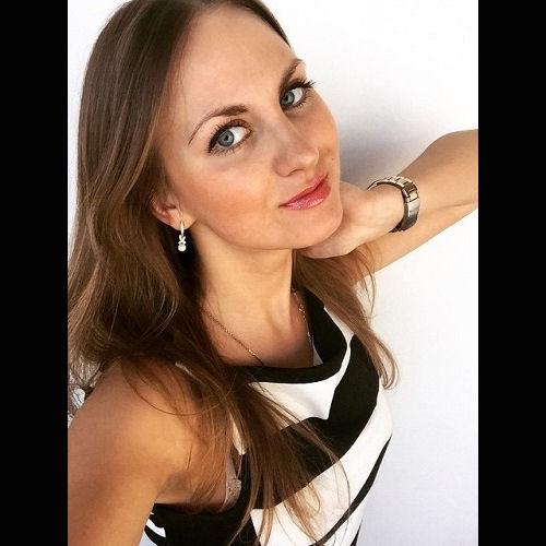 ekaterina_angel_90e.jpg