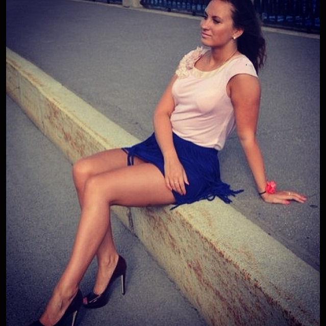 ekaterina_angel_90i.jpg
