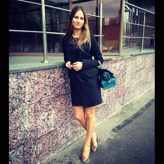 ekaterina_angel_90l.jpg