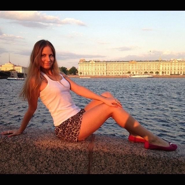 ekaterina_angel_90n.jpg