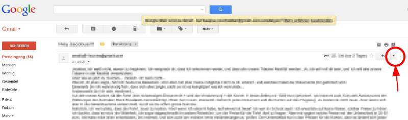 googlemail.jpeg