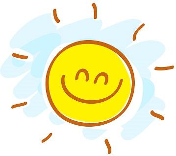 happy-sun.jpg