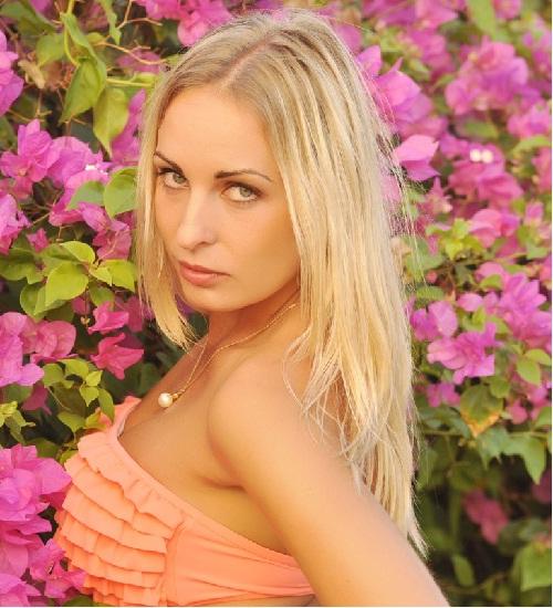 i_like_spring_flower.jpg