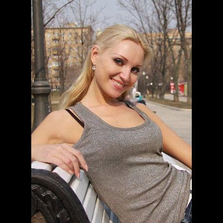 irina_nikolaeva_1985b.jpg