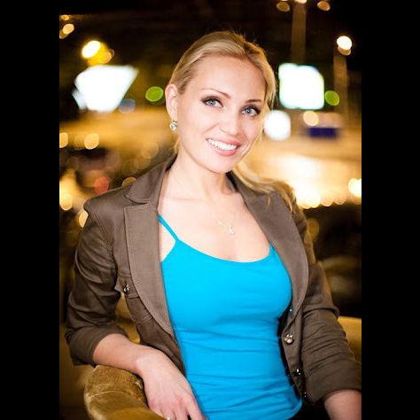 irina_nikolaeva_1985c.jpg