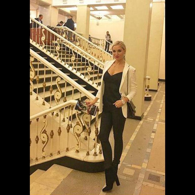 irina_nikolaeva_1985d.jpg