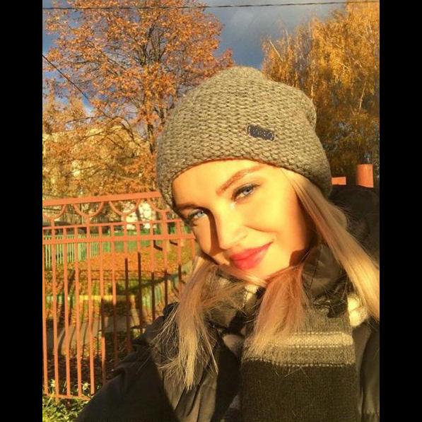 irina_nikolaeva_1985e.jpg