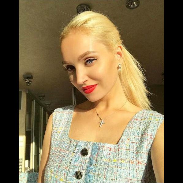 irina_nikolaeva_1985f.jpg