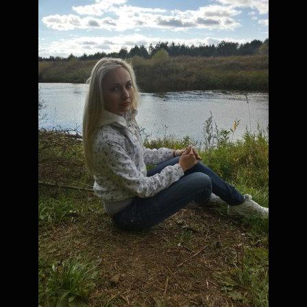 katya_naailuuchshaya17.jpg