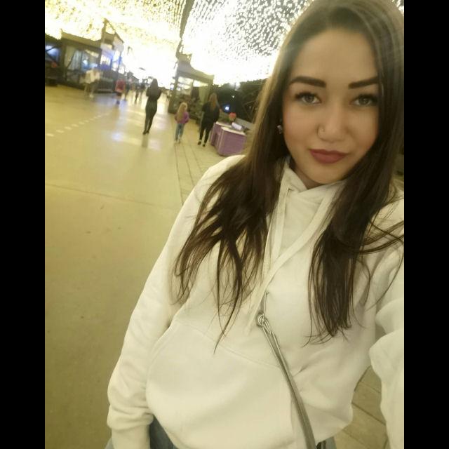 kiss_nastyavery6.jpg