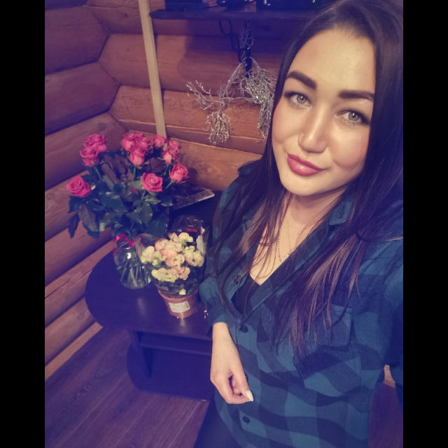 kiss_nastyavery7.jpg
