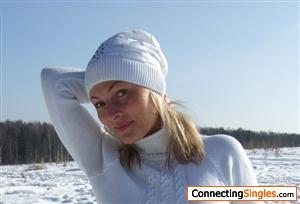 lansi_suomen_laani_matchmaking_3888305.jpg