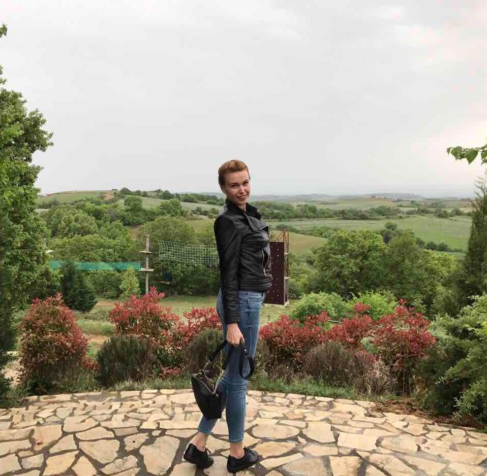 love_countryside.JPG