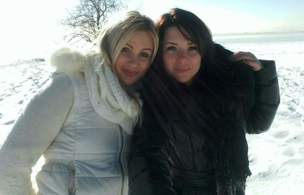 me_and_my_friend__Karina.jpg