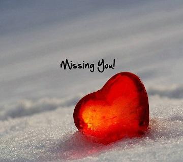 missing_you_002.jpg