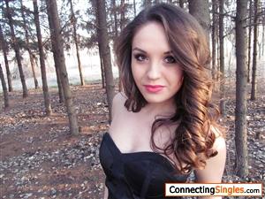 moldova_singles_4330827.jpg