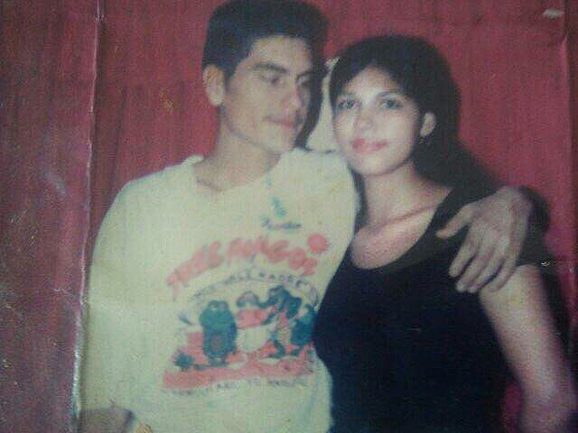mom_and_dad_old_photo.jpg