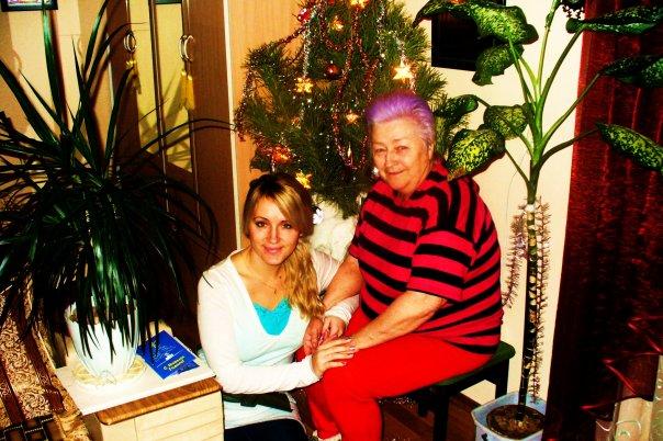 my_20beloved_20grandmother.jpg