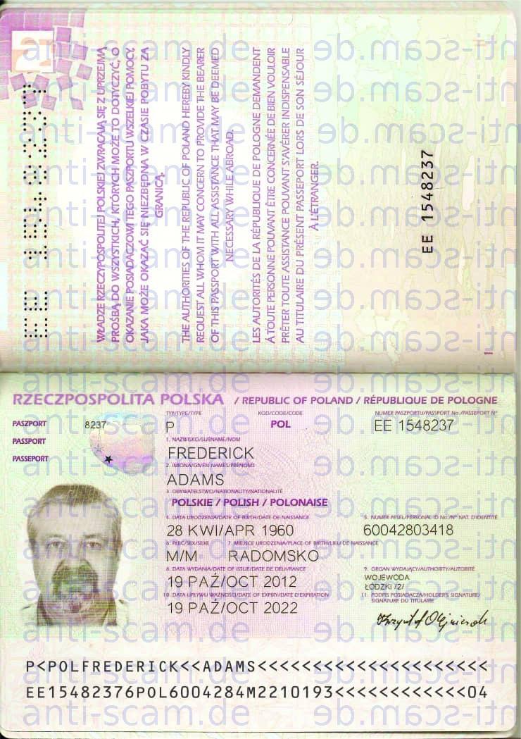 my_passport_001_001.jpeg