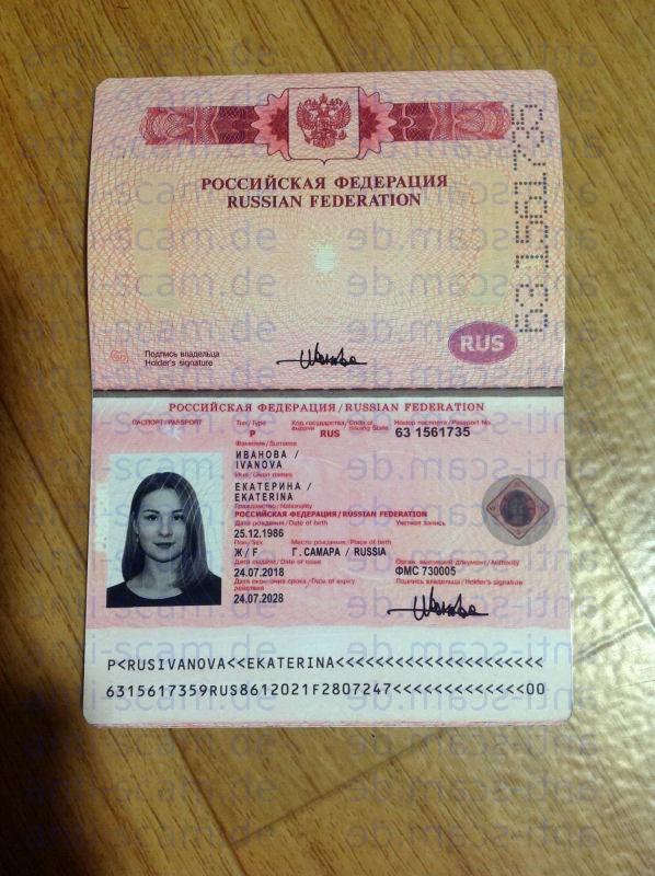 my_passport_002_001_001.jpg