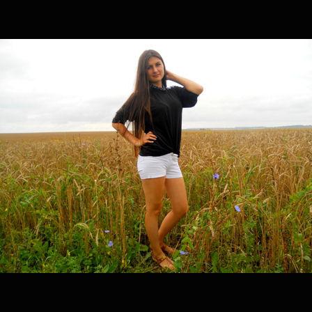 natal_iyana14.jpg