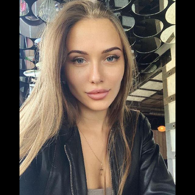 natalya_zhev30a.jpg