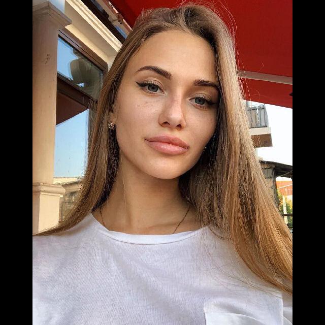 natalya_zhev30c.jpg