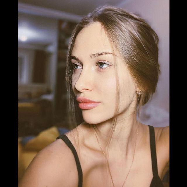 natalya_zhev30d.jpg