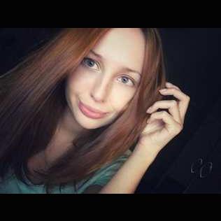 natalyagladx2.jpg