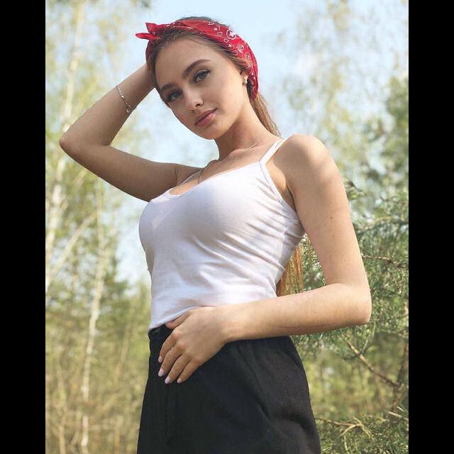 natusik_sunny72z3.jpg