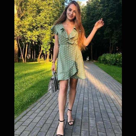 nina_beautiful_baby1.jpg
