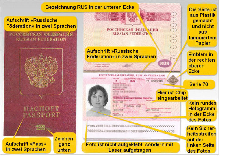 passvorlage_deutsch.jpg