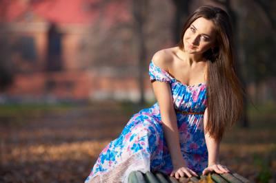photo_e64603570c315bf5d843248e8454cb57.jpg