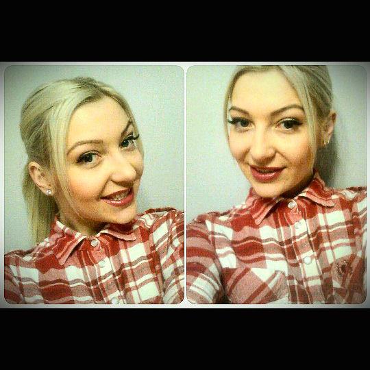 riddle_girl5.jpg